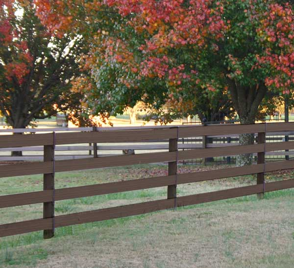 Horse Fence Direct Centaur Cenflex Fence