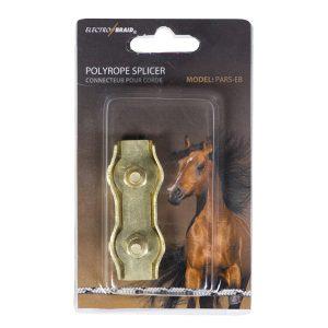 ElectroBraid® Poly Rope Splicer