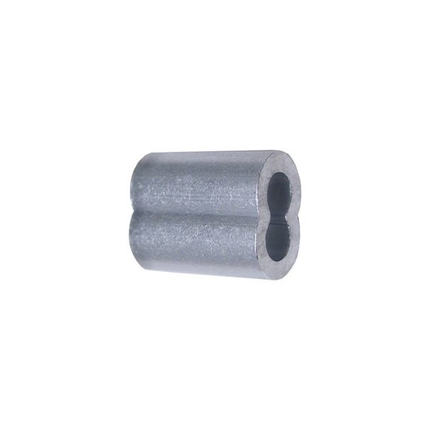 Crimps for 12.5 Gauge Wire 10 PK