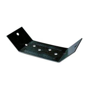 Diagonal Brace Plates 8/pk