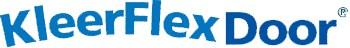 KleerFlex logo