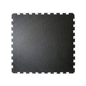 ProtectorLok 46.5 X 70.5 X 11/16