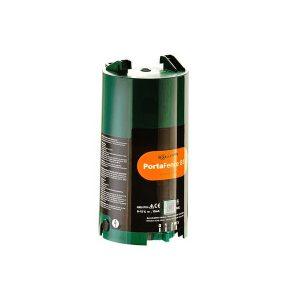 B11 Energizer