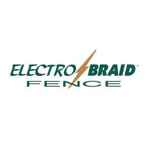 ElectroBraid logo
