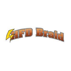 HFD Braid