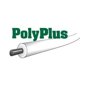 PolyPlus logo